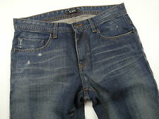 BNWT C'N'C CNC WN100568921 JEANS 31x45 31/45 31x35,43 31/35,43 100% AUTHENITC