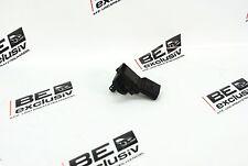 Original Audi Q7 4M Drucksensor Ladeluftkühler Ladedruck Sensor 03C906051F
