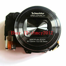 Lens Zoom Repair Part For Samsung WB150F WB151F WB152F WB150 WB151 Black