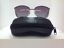 Occhiale da sole VOGUE 4002-S 994-S/8H - 55
