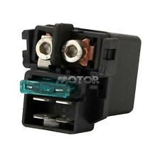 Starter Relay Solenoid For Honda VT1100 SHADOW SABRE SPIRIT AERO 97-07 VT1100C2