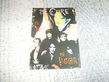 THE CURE CARTE POSTALE FRANCE 624