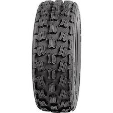 Kenda K300 Dominator Front Tire 249A1034