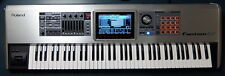 ROLAND Fantom G7 used excellent condition