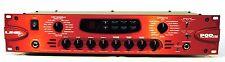 Line 6 POD Pro Quality Preamp Modelling Amp Effektgerät Equalizer EQ, Händler