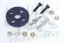 Superflex Steering Coupling Bush Kit for Ford Sierra incl. XR4x4, Cosworth