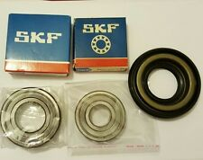 PANASONIC NA-168VX4 WASHING MACHINE DRUM SEAL , bearing set spare  kit