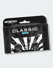 KontrolFreek FPS Freek Classic fits PlayStation 4 Controllers for Call of Duty