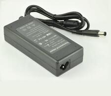 LAPTOP AC CHARGER ADAPTER FOR HP COMPAQ 6710S 6510B AC
