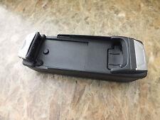 Mercedes Handyschale Nokia classic 6303i A2128200351 W221 W211 W212 W204 Halter