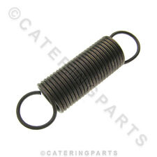 PART 17713 BLODGETT DOOR SPRING FOR MODEL 1060 SINGLE / DOUBLE DECK PIZZA OVEN