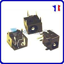 Connecteur alimentation portable ASUS  PRO71L  conector Socket Dc power jack