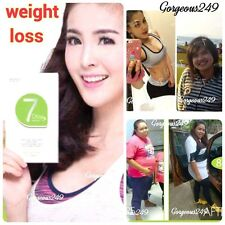 Strong weight loss appetite suppressant fat burner diet slimming pill supplement