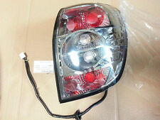 HOLDEN CAPTIVA 2006-2010 GENUINE BRAND NEW RH TAIL LIGHT