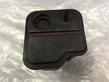 VW GOLF GTI MK5 2.0 TFSI CHARCOAL CONTAINER FILTER 1K0201801