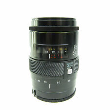 Minolta 28-85mm AF F/3.5-5.6 Mid Range Zoom Lens Sony Alpha Mount -BB-