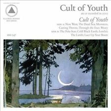 Cult of Youth, New Music