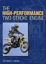 The High-Performance Two-Stroke Engine-ExLibrary