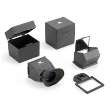 Nanguang CN-B5D3 Loupe with Diopter & 90° Viewfinder for Canon 5D Mark III (MK3)