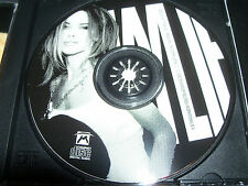 Kylie Minogue Greatest Hits Best Of Rare Picture Disc CD