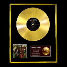HEART LITTLE QUEEN  CD  GOLD DISC FREE P+P!!