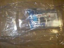 NEW Pro-Line 1972 Chevy C10 Clear Body Stampede 3251-00 nip