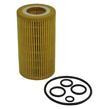 Ecogard X5276 Premium Oil Filter For Mercedes Benz