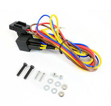 FOG LIGHTS LAMPS KIT WIRING HARNESS SET FOR 1999-2005 VOLKSWAGEN GOLF JETTA MK4