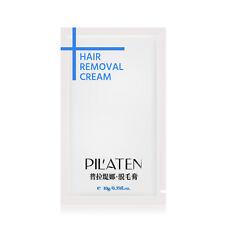 20 Pcs Painless Hair Removal Cream Bikini Pubic Body Leg Armpit Depilatory Paste