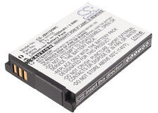 NEW Battery for JVC ADIXXION ADIXXION Action GC-XA1 BN-VH105 Li-ion UK Stock