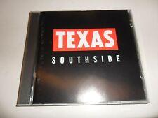 CD  Southside von Texas (1989)