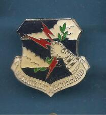 Pin's pin STRATEGIC AIR COMMAND U.S ARMY ( ref 022 )