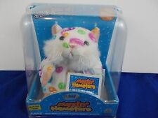 Webkinz Mazin Peace Hope Hamster Ganz hippy love gift toy plush animal new
