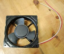 Comair Rotron WR3A1 Whisper Fan - USED
