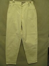 A3012 Sasson 2872WB6788 Work Jeans 30X30
