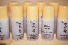 [Sulwhasoo] First Care Activating Serum EX 4ml * 20pcs = 80ml (NEW) Amorepacific
