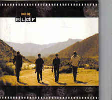 Blof-Mooie Dag cd single
