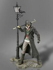ASSASSIN'S CREED Syndicate Statua PVC JACOB Frye