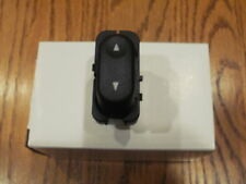 NEW FORD EXPLORER SPORT TRAC Power Window Switch 2001 2002 2003 2004 2005 2006