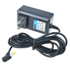 "PwrON AC DC Adapter Power for Kodak EasyShare S510 5.6"" Digital Picture Frame"