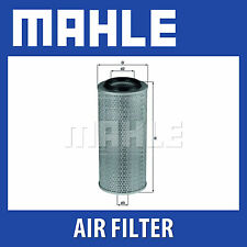 Mahle Air Filter LX275