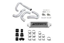 For 2010-2012 Hyundai Genesis Coupe 2.0L Mishimoto Performance Intercooler Kit