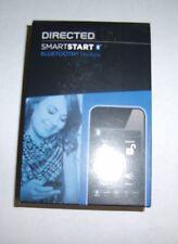 Directed DEI DSM50BT Bluetooth Smart Start Module