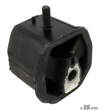 VW Type 25 82-92 Diesel Engine Mount