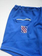 OLUBA DEDERON Badehose Sport Hose Shorts True Vintage trunks sport swimm  70er