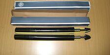 Stoßdämpfer VA BMW E34 E32 A-8086G 2 Stück 1 Satz