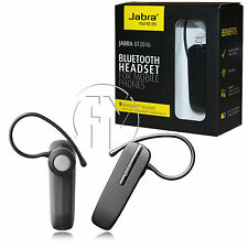 Genuine Jabra BT2046 Wireless Bluetooth Headset For Huawei Y6 II Compact