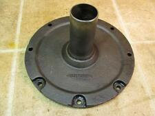 Minneapolis Moline MM M670 Gas Tractor Ampli-Torc Front Cover 10A21994