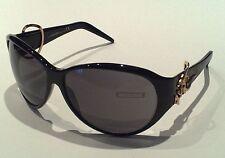 Women's sunglasses Roberto Cavalli Urano 396S 0B5 (Made in Italy) NEW BRAND