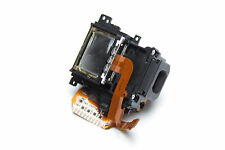Canon EOS 1100D (Rebel T3 / Kiss X50) View Finder Replacement Repair Part